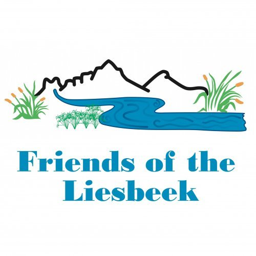 Friends of the Liesbeek